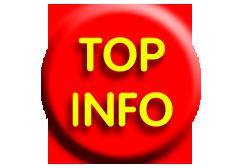 Top-info-schweiz